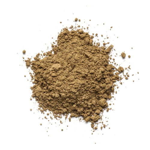 Ground Hojicha 100g