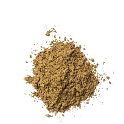 Ground Hojicha 40g