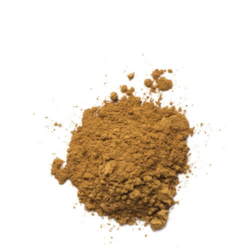 Ground Kocha (Black Tea Powder) 40g